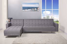 chaise lounge sofa sleeper kaleidoscope furniture sleeper sectional u0026 reviews wayfair