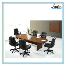 Office Desk Small Small Office Meeting Table Office Table Small Office Meeting