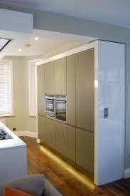 Kitchen Design Works by 32 Best In Frame Kitchens Images On Pinterest Kitchen Designs