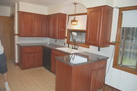 kitchen cabinets anaheim kitchen simple whole kitchen cabinets home design ideas luxury