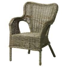 rattan arm chair modern chairs quality interior 2017