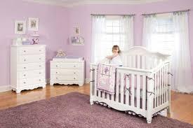Baby Crib Mattress Baby Crib Mattress Box Mattress Ideas Pinterest Baby