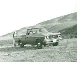 1978 toyota truck 1975 1978 toyota truck third 3rd generation toyota