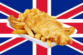 brit cuisine brit cuisine are you the most typical brit take our quiz and find