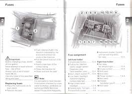 bmw k1200rs fuse box on bmw images free download wiring diagrams