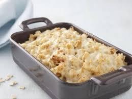 espace cuisine thermomix gratin de crozets recette de espace recettes fr