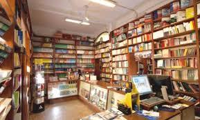 librerie in franchising librerie di firenze contro tutti l inchiesta toc toc firenze
