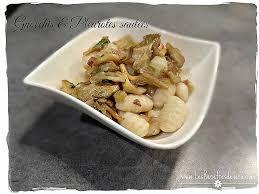 la cuisine de lilly cuisiner les pleurottes unique jarret de veau aux pleurotes la
