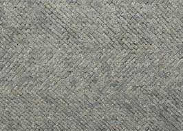 stone texture4304 m a t e r i a l pinterest stone wall
