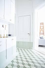 maison home interiors 134 best décoration d u0027intérieur images on pinterest architecture