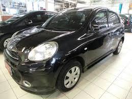 lexus harrier hybrid price used cars for sale in pattaya pattayacar4sale com