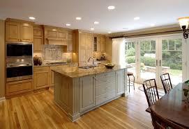 decoration salon avec cuisine ouverte idee deco cuisine ouverte sur salon rutistica home solutions