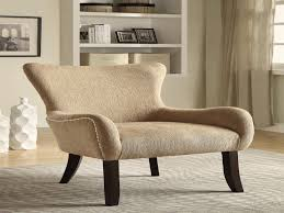 interior design and decoration accent chair living room inspirational accent chairs co furniture