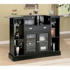 Bar Hutch Bar U0026 Wine Cabinets You U0027ll Love Wayfair