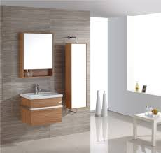 Modern Vanity Units For Bathroom by Home Decor Bathroom Mirror Cabinet With Light Modern Bathroom