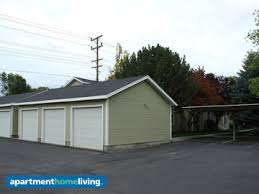 country club apartments nampa id apartments for rent