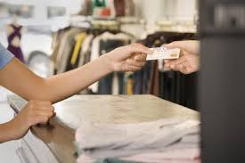 Who Accepts Home Design Credit Card How To Pay Online With Debit Or Credit Cards Safely