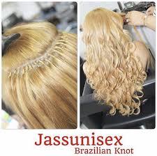 jass unisex hair salon 65 photos hair stylists 328