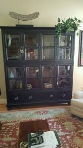 Estate Storage Cabinets Estate Tag Sale Inside Private Home In Youngsville Nc Starts On