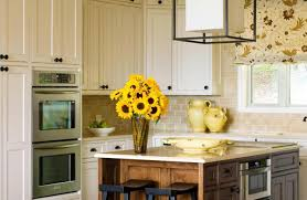 Ikea Kitchen Cabinet Installation Cost by Amusing Art Glamorous Cool Joss Favorite Glamorous Cool Kitchen
