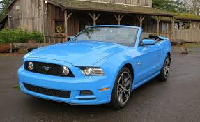 ford mustang gt convertible 2013 2013 ford mustang gt convertible pictures photo gallery car