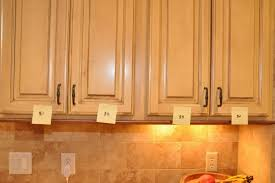 nuvo cabinet paint simple kitchen cabinets with creamy nuvo