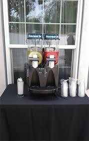 margarita machine rentals damian party rentals margarita machine bar laguna niguel ca