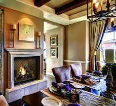 fireplace xtrordinair traditional gas fireplaces u2014 valley fire