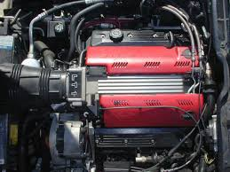 lt1 corvette valve covers i would like to find fuel rail covers for my 95 lt1