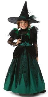 halloween costume wizard 10 best kids halloween costumes images on pinterest kid