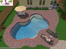 pool design u2013 herrold u0027s