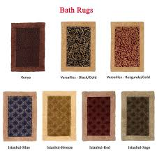 Colorful Bathroom Rugs Colorful Bathroom Rugs Photos And Products Ideas