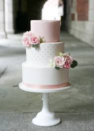 wedding cake fondant the 25 best fondant wedding cakes ideas on ruffled