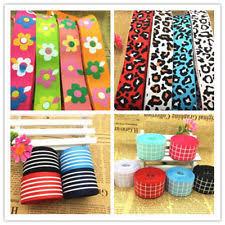 ribbon wholesale wholesale printed ribbon ebay