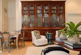 home furniture baton rouge la furniture design ideas