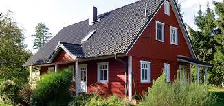 Holzhaus Kaufen Unsere Beispielhäuser U2013 Holzhäuser U0026 Zimmerei Richardsen Langenhorn