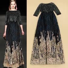 aliexpress buy 2015 europe style autumn winter designer