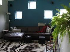 living room paint benjamin moore stone harbor 2111 50 on main