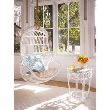 Hanging Chair Swing Indoor Hanging Chairs
