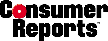 consumer reports cadillac cts cadillac cts outscores mercedes c300 bmw 328i in consumer reports