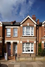 great british house extensions luke white loversiq