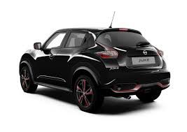 nissan juke finance liverpool nissan juke becomes more