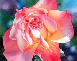 1190 best watercolors and things i u0027d like to paint images on