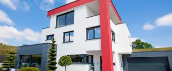 Massivhaus Zielsdorf Massivhaus Gmbh U0026 Co Kg Zielsdorf Massivhaus