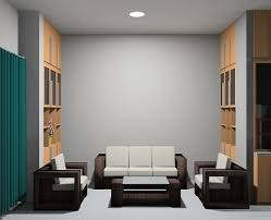 how to interior design your own home how to design my own home w o hiring an interior designer quora