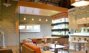 lyfe kitchen aion solutions environmental branding