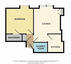 Make Free Floor Plans Free Room Layout Floor Plan Drawing Software Easy High Dorm