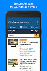amazon black friday android app price tracker for amazon android apps on google play
