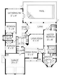 house floor plan sles 94 best drafts images on pinterest floor plans home plans and