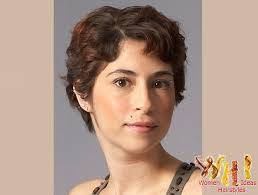 short haircusts for fine sllightly wavy hair fine hair short pixie haircuts 2014 o haircare